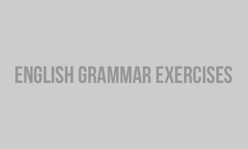 Free English grammar vocabulary exercises and tests online – 10th Grade Vocabulary Worksheets